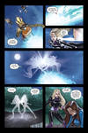 NeverMinds page 6