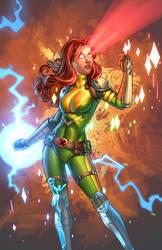 Hope - The Mutant Messiah