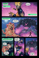 NeverMinds 2 page 2 by JamieFayX