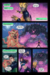 NeverMinds 2 page 2