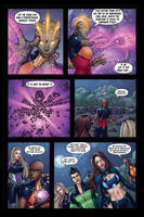 NeverMinds 2 page 3 by JamieFayX