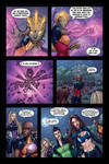 NeverMinds 2 page 3