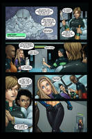 NeverMinds 2 page 4 by JamieFayX