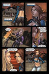 NeverMinds 2 page 6