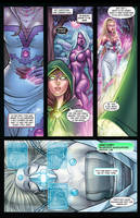 NeverMinds #3 pg3 by JamieFayX