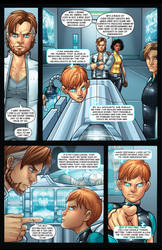 NeverMinds #3 pg 4 by JamieFayX