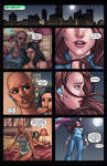 NeverMinds #3 pg 5