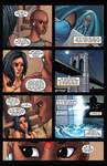 NeverMinds #3 pg 6