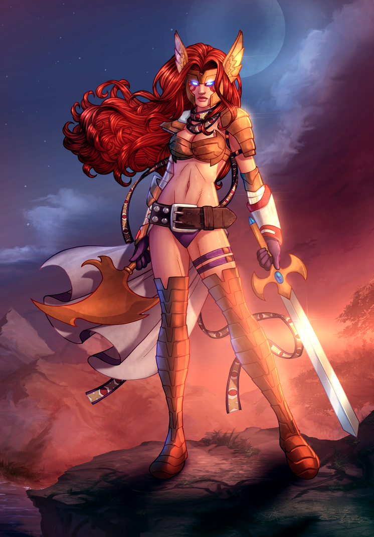 https://pre00.deviantart.net/6387/th/pre/i/2014/094/4/8/angela__colored_by_jamiefayx-d7d2bo7.png