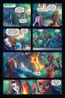 Neverminds 4 Pg 01 by JamieFayX