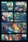 Neverminds 4 Pg 01
