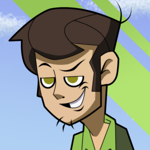 toongrowner's Profile Picture
