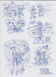Sketch 3009201E 2 by toongrowner