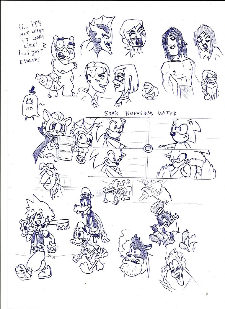 Sketch19102014 02 by toongrowner