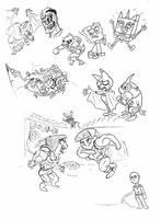Sketch08012018 by toongrowner