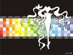 Sailor Cosmos Wallpaper by Willianac