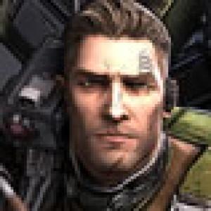 danthman223's Profile Picture