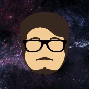 TheMrUnicorn's Profile Picture