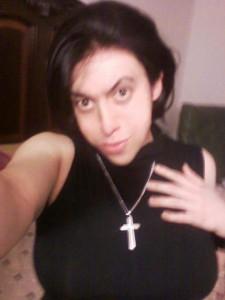 Nixxistix's Profile Picture