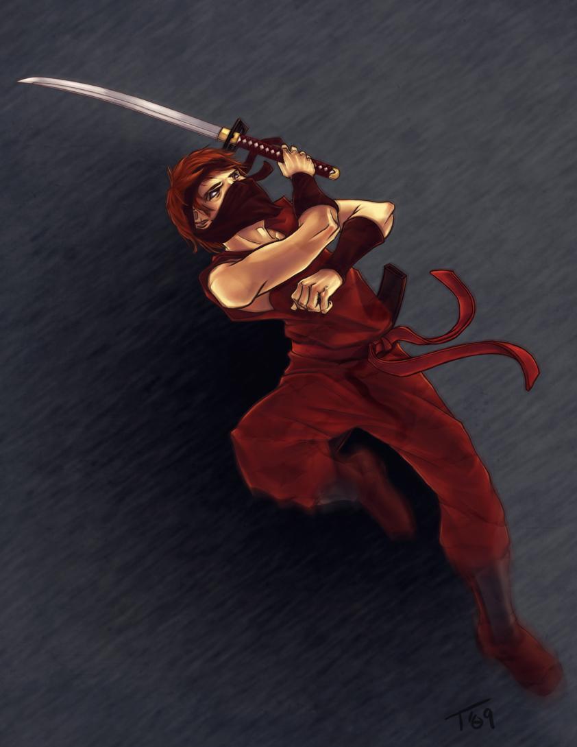 Jett for SniperJedi by Tanize