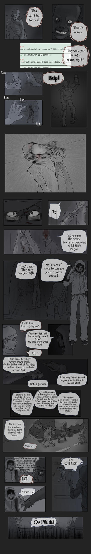DD Audition pg2 by Tanize