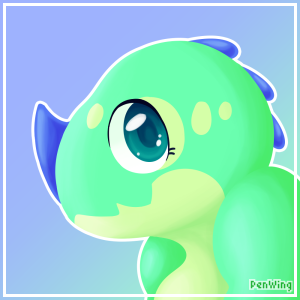 PenWingStar's Profile Picture