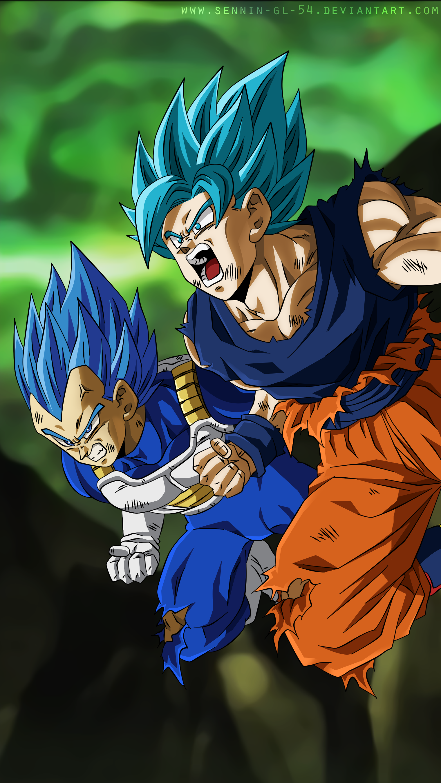 Goku limit breaker ultra instinct goku vs jiren goku - Dbz goku vegeta ...