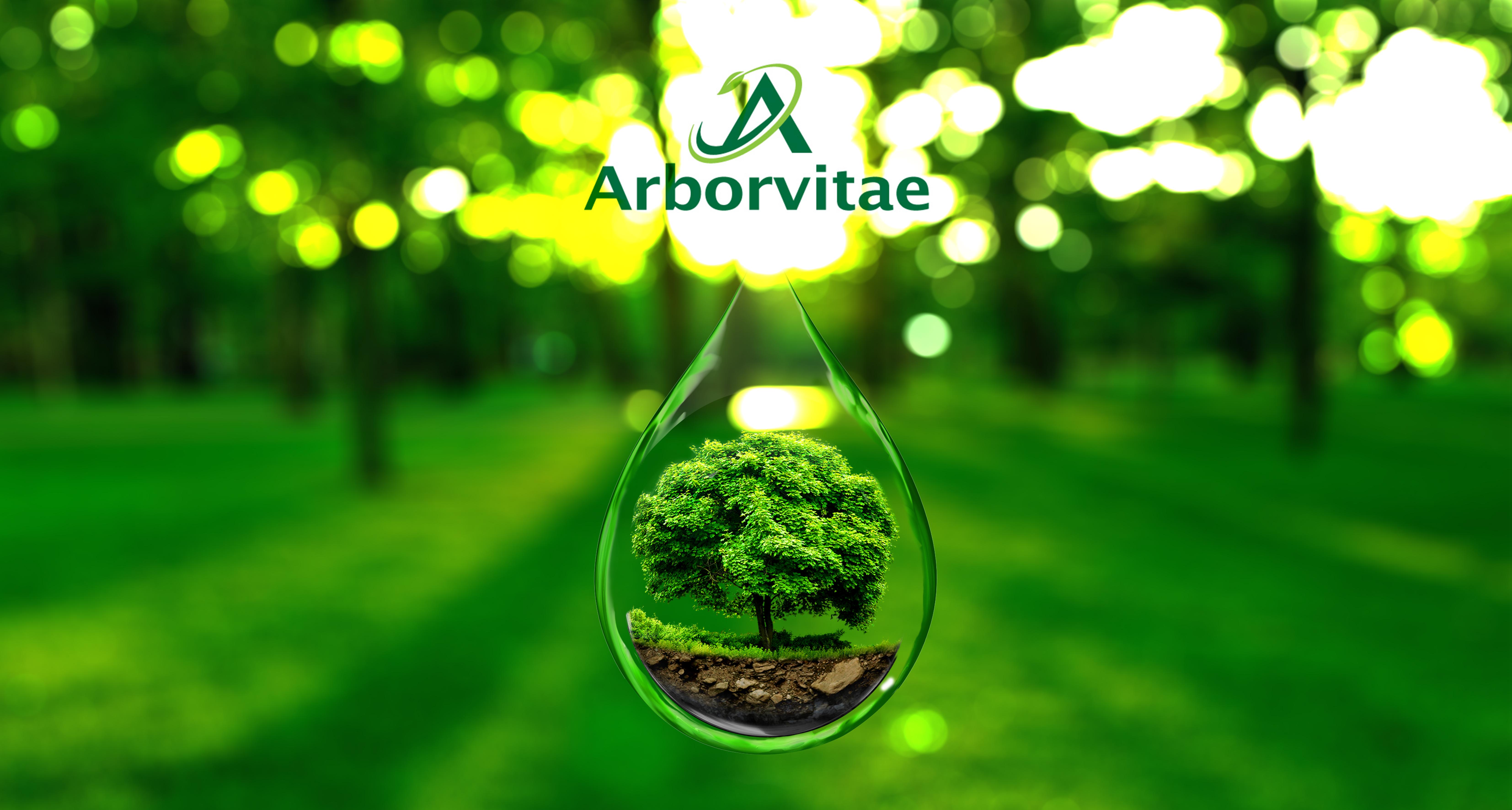 Water Bottle Label Design by andreipiera on DeviantArt