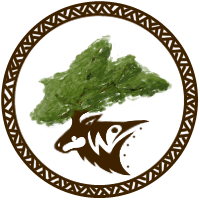 New Logo by MamaELM
