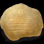 Arid - Biome Pocket Totem