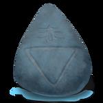Fresh Water - Biome Pocket Totem
