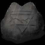 Mountain - Biome Pocket Totem