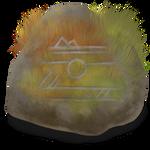 Plains - Biome Pocket Totem
