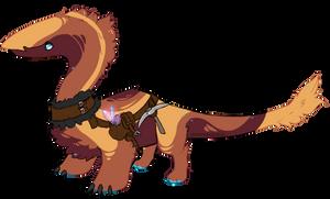 Gem Explorer Turratyx