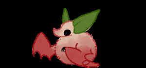 FanCrayon | its peachy