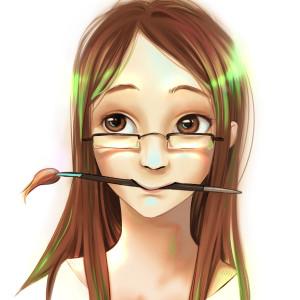 Wolka-Art's Profile Picture