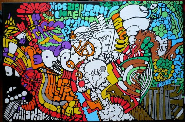 Nos créaZions - Page 5 Brain_salad_no1_by_Brain_Salad_Surgery