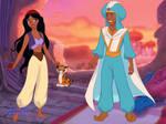 Aladdin-Reverse