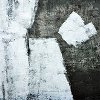 Absturz by bluePartout