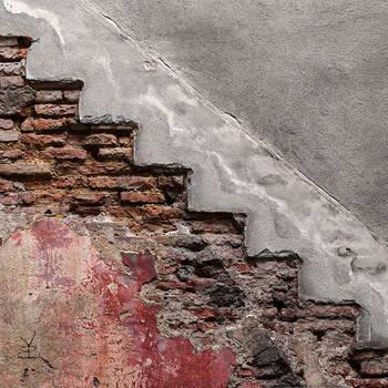 l'esprit de l'escalier by bluePartout