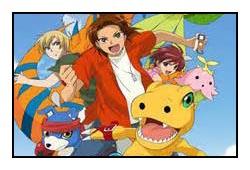Digimon Data Squad Stamp by katamariluv