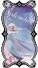 Splendid! Elsa stamp by katamariluv