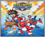 Digimon Fusion stamp by katamariluv