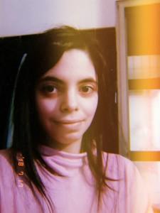 ValeriaVentosa92's Profile Picture