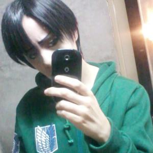 Yuukicchi's Profile Picture