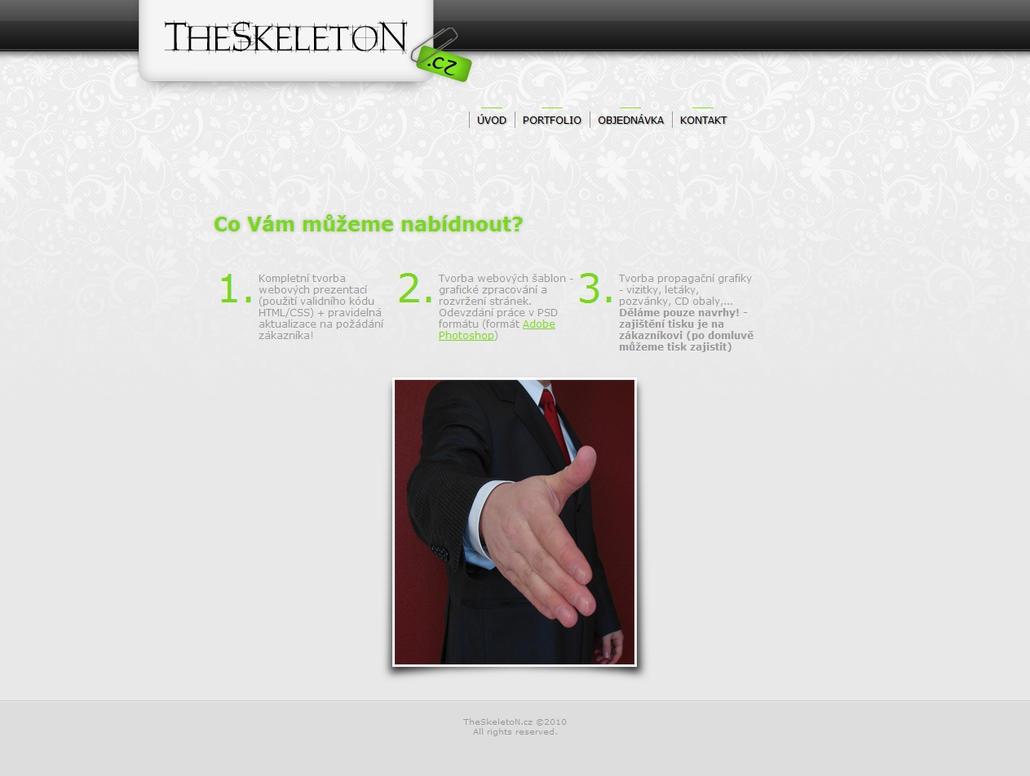 TheSkeletoN_cz_by_TheSkeletonDesign.jpg