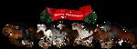 Merry Christmas by killada