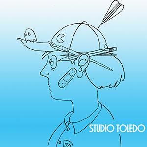 studio-toledo's Profile Picture