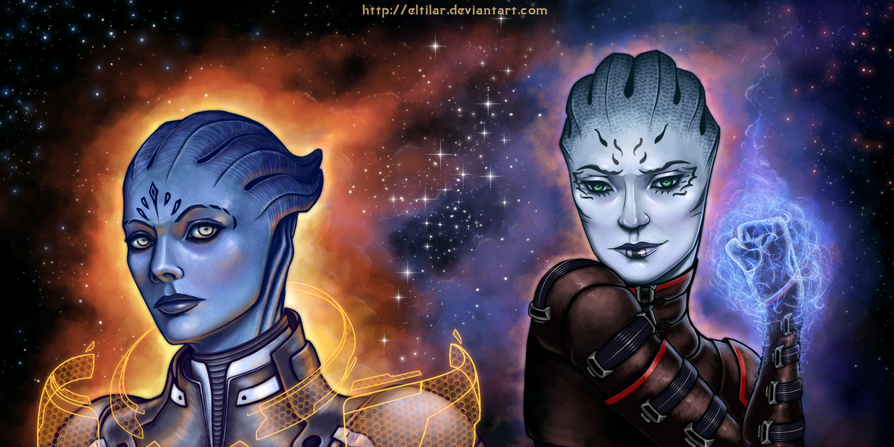 http://img08.deviantart.net/3391/i/2013/105/0/a/battle_sisters_by_eltilar-d61uf50.png