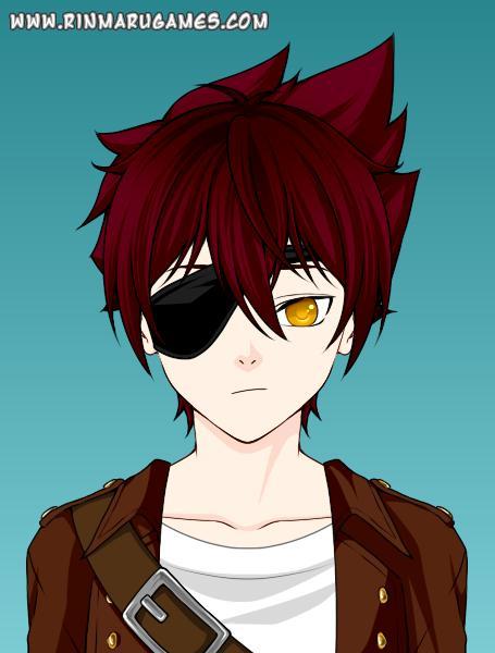 avatar creator games
